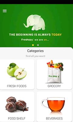 freshopy-app