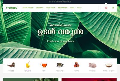 grocery-portfolio-1