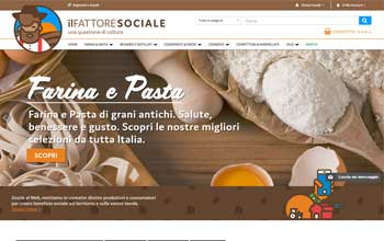 ilfattoresociale-it
