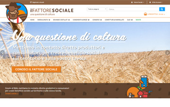 ilfattoresociale.it