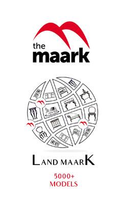 marrk