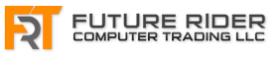 futurerider