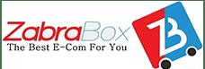 zabrabox