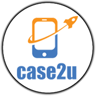 csu2-logo